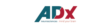 ADx Neurosciences - State-of-the-art biomarker assays